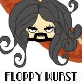 Floppy Wurst icon