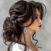 Hair Care Tips In Hindi icon
