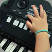 Musica Sencilla icon