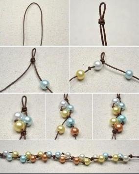 Creative Bracelet Ideas screenshot 7