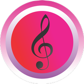 Shower - Becky G icon