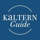 Kaltern Guide icon