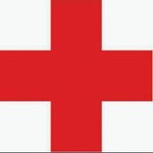 Rettungsdienst Quiz icon