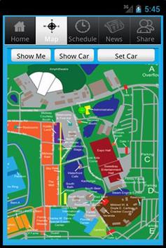 Florida State Fair APK Download Free Entertainment APP For Android - Florida state fairgrounds car show