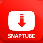  SnapTube 2017  icon