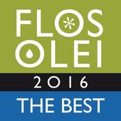 Flos Olei icon