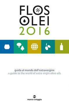 Flos Olei screenshot 5