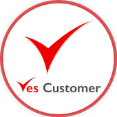 YesCustomer icon