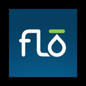 Flo Technologies icon