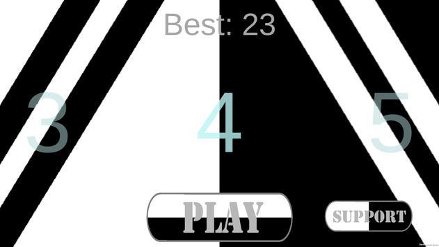 NumberThumber apk screenshot