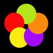 ColourCatcher icon