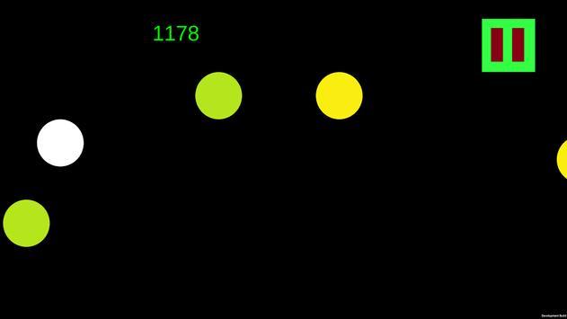 ColourCatcher apk screenshot