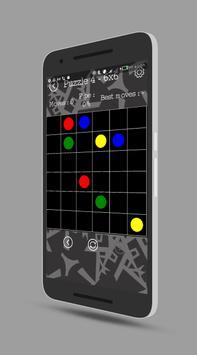 الربط بين النقاط : توصيل نقطة apk screenshot
