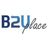 B2Uplace icon