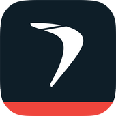 Flowace icon