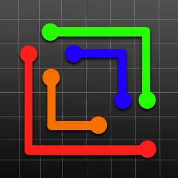 Number Flow - Number Connect apk screenshot