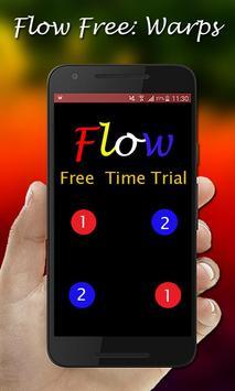 Number Flow - Number Connect 2018 apk screenshot