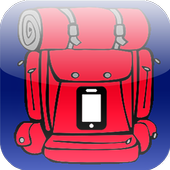 Traveler Mate icon