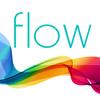 Flowdreaming icône