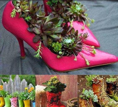 create flower garden apk screenshot