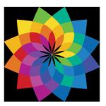 Online Florist : FlowerAdvisor APK