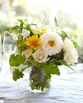 Flowers Arrangement Ideas screenshot 3