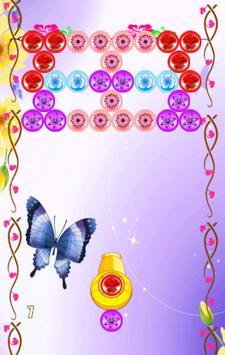 Pop Bubble Shooter screenshot 2