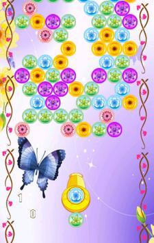 Pop Bubble Shooter screenshot 4
