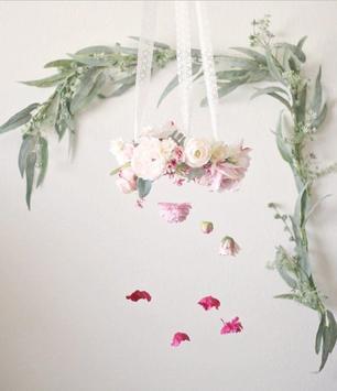 Flower chandelier ideas descarga apk gratis arte y diseo flower chandelier ideas captura de pantalla de la apk aloadofball Image collections