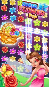 Super Flower POP screenshot 10