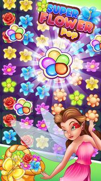 Super Flower POP screenshot 3
