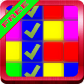 Drench It Board For Children icon