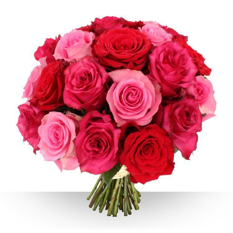 Bouquet Di Fiori Bellissimi For Android Apk Download