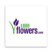 1800Flowers.com: Send Flowers icon