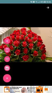 Flowers GIF 2019 screenshot 5