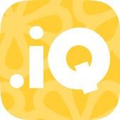 Flowers.IQ - Flower Directory icon