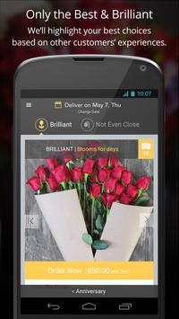 Flowers.IQ - Flower Directory screenshot 2