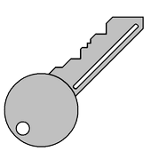 PasswordGenerator icon