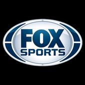 FOX Sports Programming icon