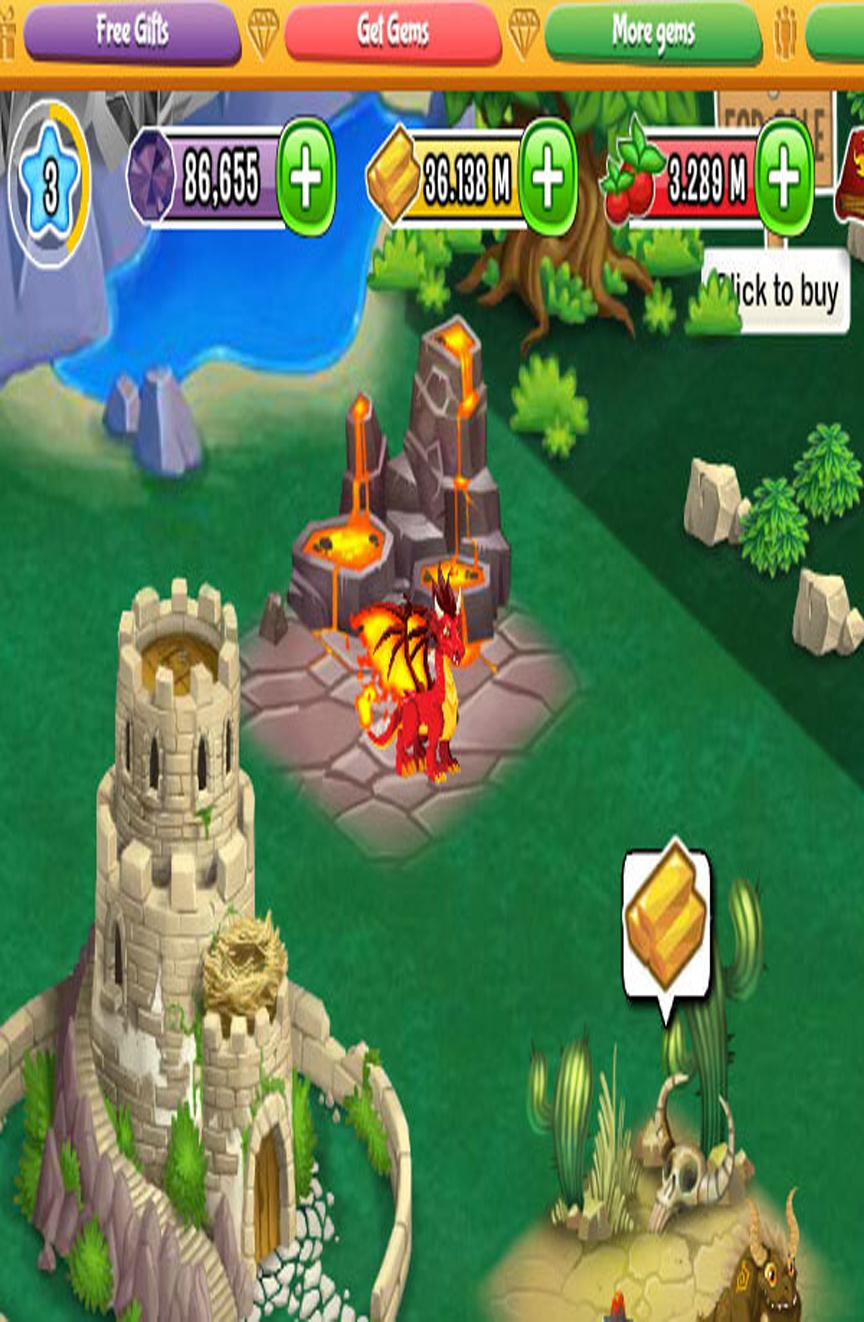 Dragon city hack version free download | Download Dragon