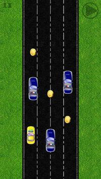 Car Racing Driving apk screenshot