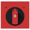 OxOs - cm12/12.1 theme icon