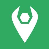 Floxxium4Consumers icon