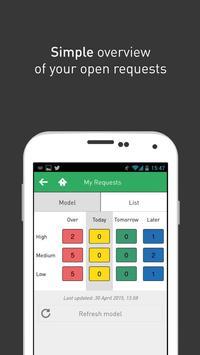 Floxxium4Consumers apk screenshot