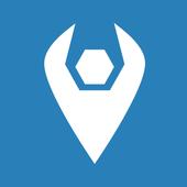 Floxxium4Engineers icon