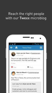 Floxxium4Engineers apk screenshot