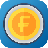 FLOZY - Earn money & gift cards icon