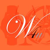 W4U icon