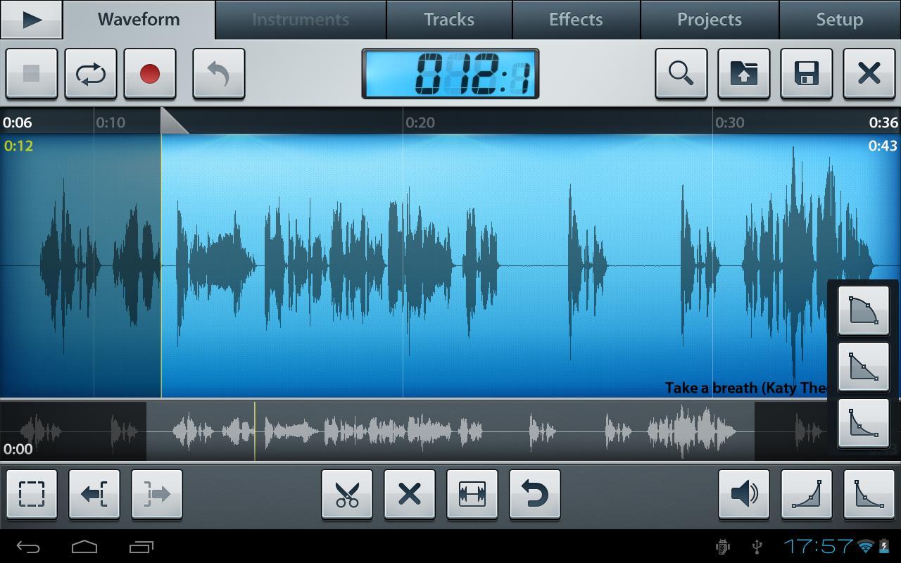 Setup Fl Studio For Mobile For Android Apk Download