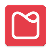 Memory Box icon